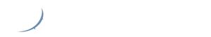 http://www.suntransformer.com/wpupdate/wp-content/uploads/2017/01/Sun-Logo-Footer-300.png