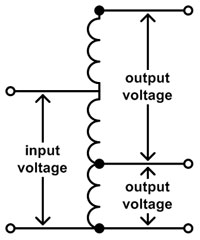 autotransformer motor starter wiring diagram with Equivalent Circuit Diagram For Autotransformer on Buck Boost Wiring Diagram besides Equivalent Circuit Diagram For Autotransformer together with Variac Transformer Wiring Diagram furthermore Wye Delta Motor Control Wiring likewise Variac Transformer Wiring Diagram.